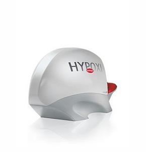 hypoxi-L250-image