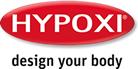 Hypoxi Templestowe